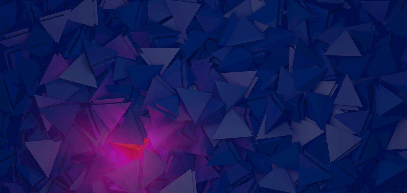 artechvision background image